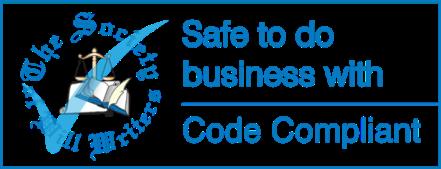 safe-business