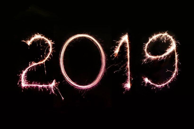New-year-2019